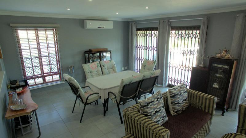 Property For Sale in Waterfall, Kloof 8