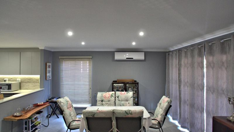 Property For Sale in Waterfall, Kloof 9