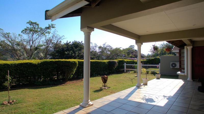 Property For Sale in Waterfall, Kloof 35