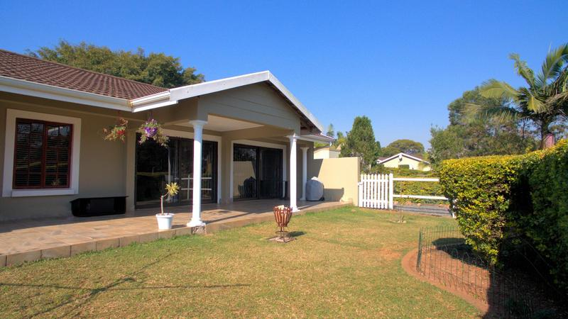 Property For Sale in Waterfall, Kloof 37