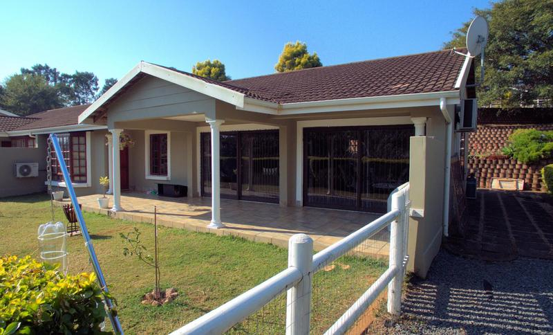 Property For Sale in Waterfall, Kloof 38