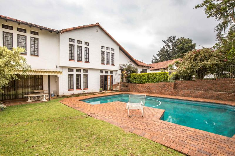 Property For Sale in Forest Hills, Pinetown 12