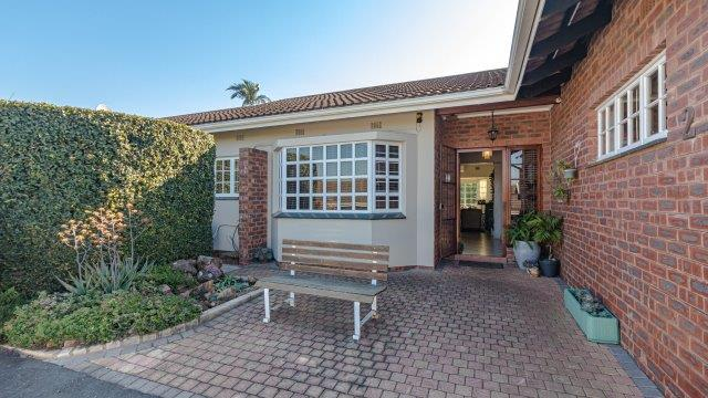 Property For Sale in Gillitts, Kloof 3