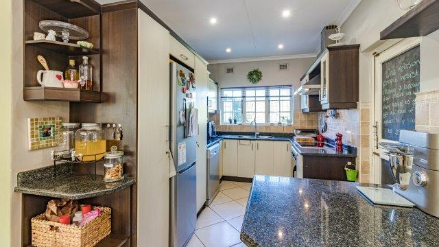Property For Sale in Gillitts, Kloof 20