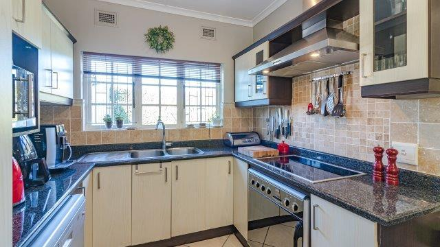 Property For Sale in Gillitts, Kloof 21