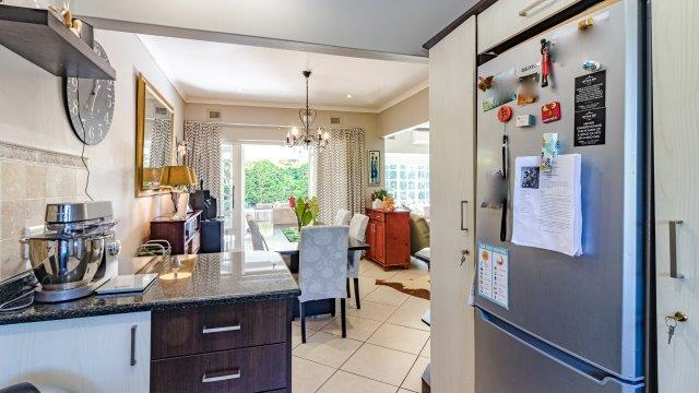 Property For Sale in Gillitts, Kloof 22