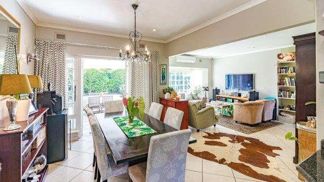 Property For Sale in Gillitts, Kloof 23