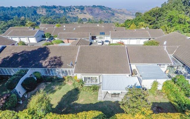 Property For Sale in Gillitts, Kloof 26
