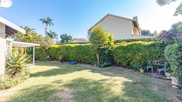 Property For Sale in Gillitts, Kloof 32