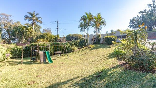 Property For Sale in Gillitts, Kloof 34
